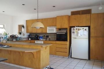 Foto de casa en venta en  , centenario, la paz, baja california sur, 4663848 No. 01