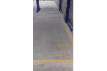 Foto de departamento en renta en centeotl , industrial san antonio, azcapotzalco, distrito federal, 2855519 No. 02
