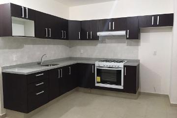 Foto de departamento en renta en  , industrial san antonio, azcapotzalco, distrito federal, 2921576 No. 01