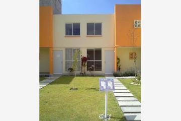 Foto de casa en venta en central 1, misiones de san francisco, cuautlancingo, puebla, 0 No. 01