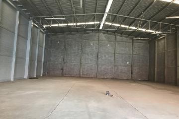 Foto de nave industrial en renta en  , central de abasto, iztapalapa, distrito federal, 2968072 No. 01
