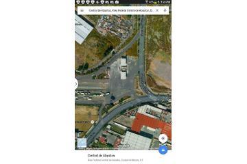 Foto de terreno comercial en venta en  , central de abasto, iztapalapa, distrito federal, 2978603 No. 01