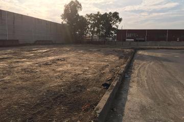 Foto de terreno comercial en venta en  , central de abastos, puebla, puebla, 2150084 No. 01