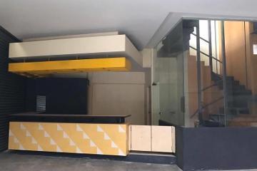 Foto de bodega en renta en  , central de abastos, puebla, puebla, 2950865 No. 01