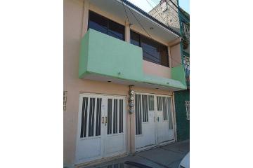 Foto de casa en venta en  , central, nezahualcóyotl, méxico, 2193779 No. 01