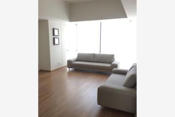 Foto de departamento en renta en  00, interlomas, huixquilucan, méxico, 2851050 No. 01