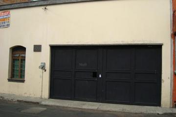 Foto de casa en venta en centro 000, barrio mezquitan, guadalajara, jalisco, 998403 No. 01