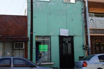 Foto principal de casa en venta en centro, centro 2879322.