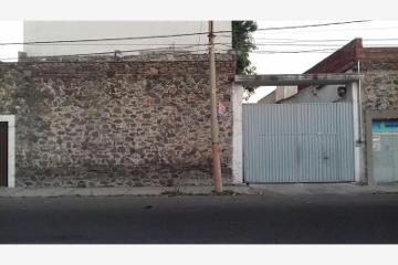 Foto de terreno habitacional en venta en  1, centro, puebla, puebla, 2927757 No. 01
