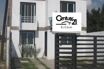 Foto de casa en venta en  1, san juan cuautlancingo centro, cuautlancingo, puebla, 2918339 No. 01