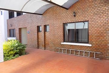 Foto de casa en venta en centro 1000, las arboledas 3a secc, celaya, guanajuato, 0 No. 02