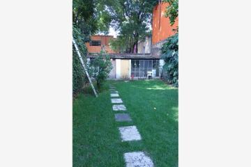 Foto principal de terreno habitacional en venta en centro, del carmen 2864279.