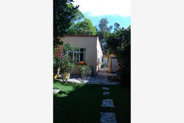 Foto principal de terreno habitacional en venta en centro, del carmen 2867489.