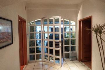 Foto de casa en venta en  37, san mateo xalpa, xochimilco, distrito federal, 2907183 No. 01