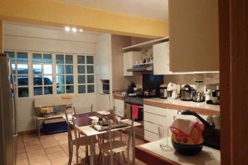Foto de casa en venta en  37, san mateo xalpa, xochimilco, distrito federal, 2907191 No. 01