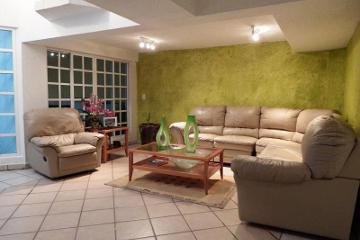 Foto de casa en venta en  37, san mateo xalpa, xochimilco, distrito federal, 2909002 No. 01
