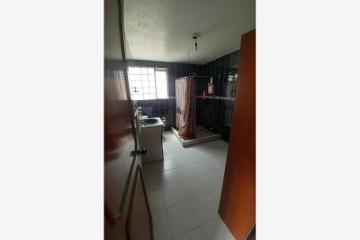 Foto de casa en venta en  7, tierra nueva, xochimilco, distrito federal, 2908354 No. 01