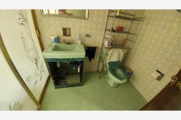 Foto de casa en venta en  7, tierra nueva, xochimilco, distrito federal, 2908661 No. 01