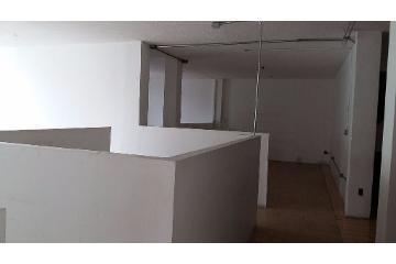 Foto de oficina en renta en  , centro (área 1), cuauhtémoc, distrito federal, 2068224 No. 01