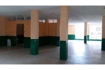 Foto de oficina en renta en  , centro (área 1), cuauhtémoc, distrito federal, 2331457 No. 01