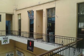 Foto de oficina en renta en  , centro (área 1), cuauhtémoc, distrito federal, 2337398 No. 01