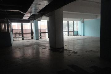 Foto de oficina en renta en  , centro (área 1), cuauhtémoc, distrito federal, 2516767 No. 01