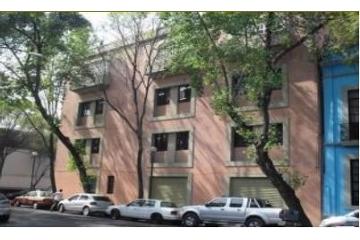 Foto de edificio en venta en  , centro (área 1), cuauhtémoc, distrito federal, 2833518 No. 01