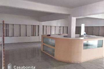 Foto de oficina en renta en  , centro (área 1), cuauhtémoc, distrito federal, 2895890 No. 01