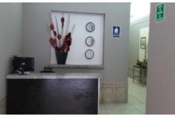 Foto de oficina en renta en  , centro (área 1), cuauhtémoc, distrito federal, 2972794 No. 01