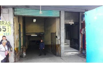 Foto de oficina en renta en  , centro (área 1), cuauhtémoc, distrito federal, 0 No. 01