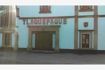 Foto de edificio en venta en  , centro (área 2), cuauhtémoc, distrito federal, 2854542 No. 01