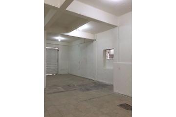 Foto principal de local en renta en centro (área 3) 2883467.