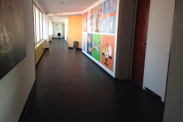Foto de oficina en renta en  , centro (área 4), cuauhtémoc, distrito federal, 2147367 No. 01