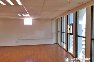 Foto de oficina en renta en  , centro (área 5), cuauhtémoc, distrito federal, 2538661 No. 01