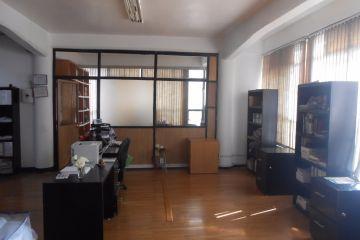 Foto de oficina en renta en, centro área 7, cuauhtémoc, df, 1714746 no 01