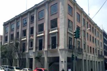 Foto de oficina en renta en  , centro (área 9), cuauhtémoc, distrito federal, 2433209 No. 01