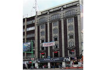 Foto de oficina en renta en  , centro (área 9), cuauhtémoc, distrito federal, 2486577 No. 01