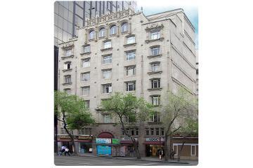 Foto de oficina en renta en  , centro (área 9), cuauhtémoc, distrito federal, 2489461 No. 01