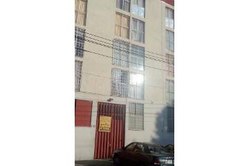 Foto de departamento en renta en  , centro (área 9), cuauhtémoc, distrito federal, 2714620 No. 01