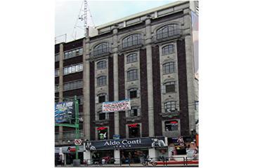 Foto de oficina en renta en  , centro (área 9), cuauhtémoc, distrito federal, 2728448 No. 01