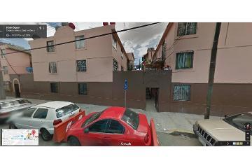 Foto de departamento en renta en  , centro (área 9), cuauhtémoc, distrito federal, 2829451 No. 01