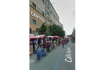 Foto principal de local en renta en centro (área 9) 2882191.