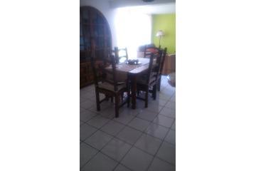 Foto de casa en renta en, centro comercial otay, tijuana, baja california norte, 1365095 no 01