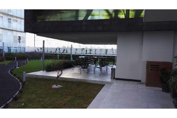 Foto de departamento en venta en  , centro comercial palmas plaza, puebla, puebla, 2386362 No. 01