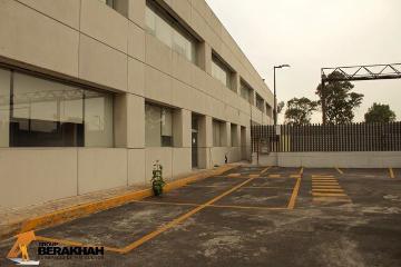 Foto de oficina en renta en  , centro de azcapotzalco, azcapotzalco, distrito federal, 2630825 No. 01