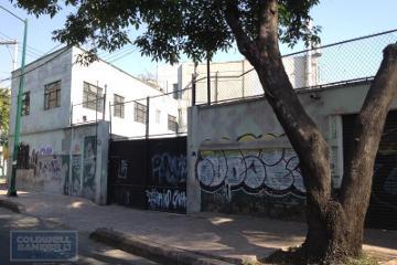 Foto principal de casa en renta en belisario domínguez, centro de azcapotzalco 2746628.