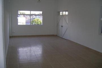 Foto de oficina en renta en  , centro de azcapotzalco, azcapotzalco, distrito federal, 2979255 No. 01