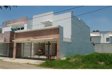 Foto principal de casa en venta en centro delegacional 6 2766801.