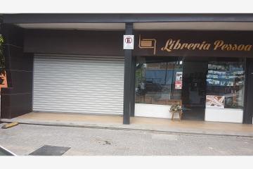 Foto de local en renta en  1, centro, querétaro, querétaro, 2962526 No. 01