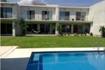 Foto principal de casa en venta en centro jiutepec 2480081.